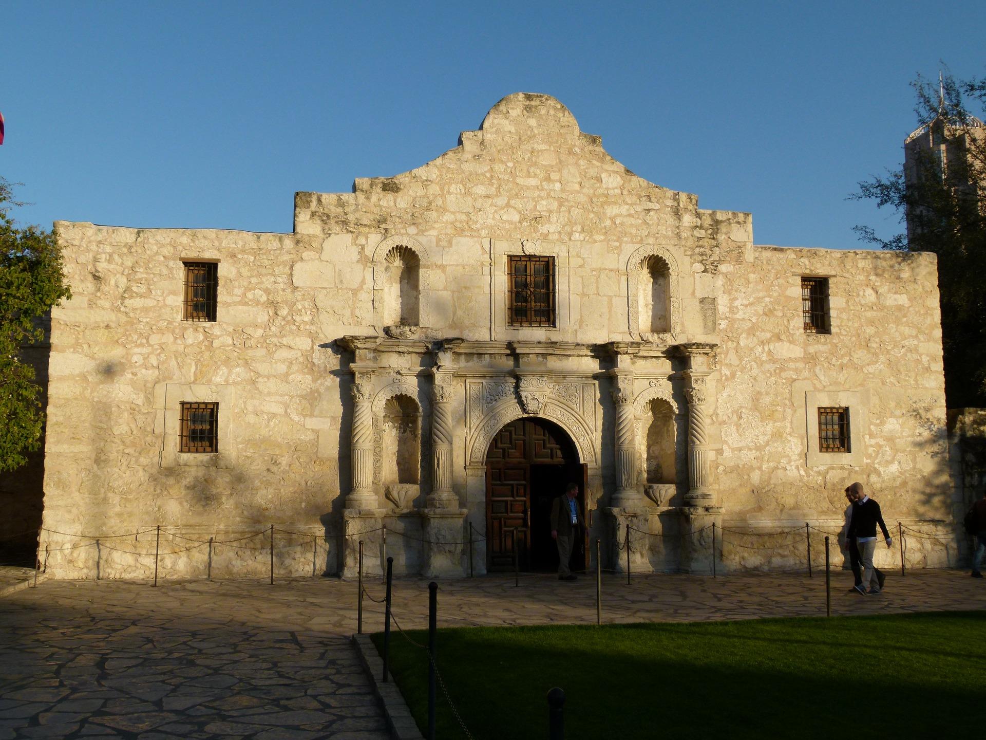 Get the best litigation support, San Antonio!