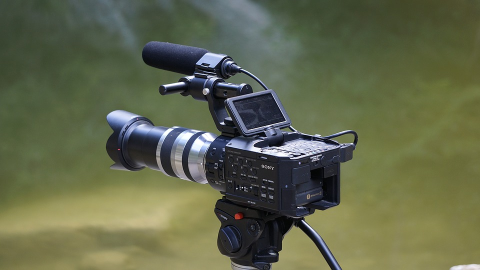 Our legal videography services can give you the edge you need.