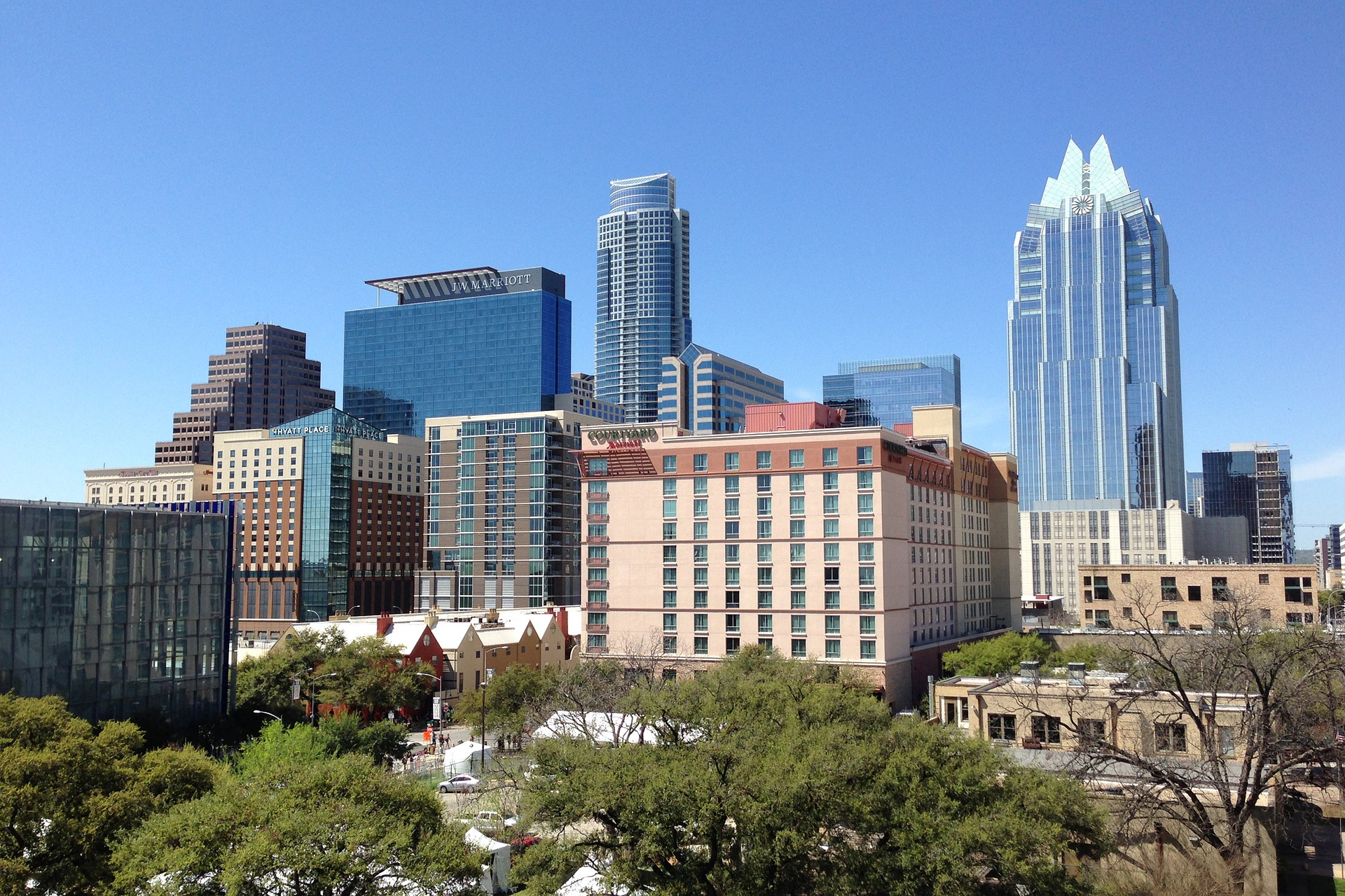 Looking for a litigation support austin firm? look no furhter!