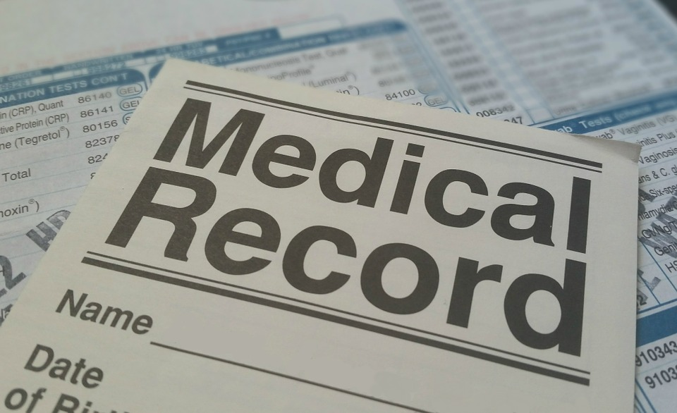 How HIPPA Impacts Medical Record Retrieval