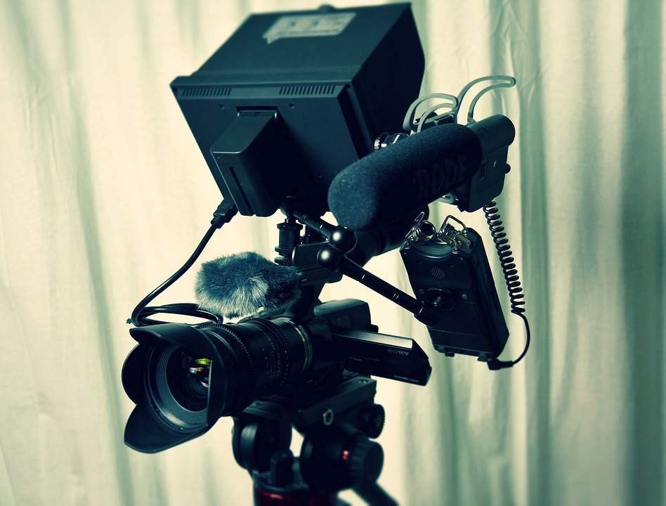 Boost Your Cases's Chance of Success by Hiring a Legal Videographer Today!