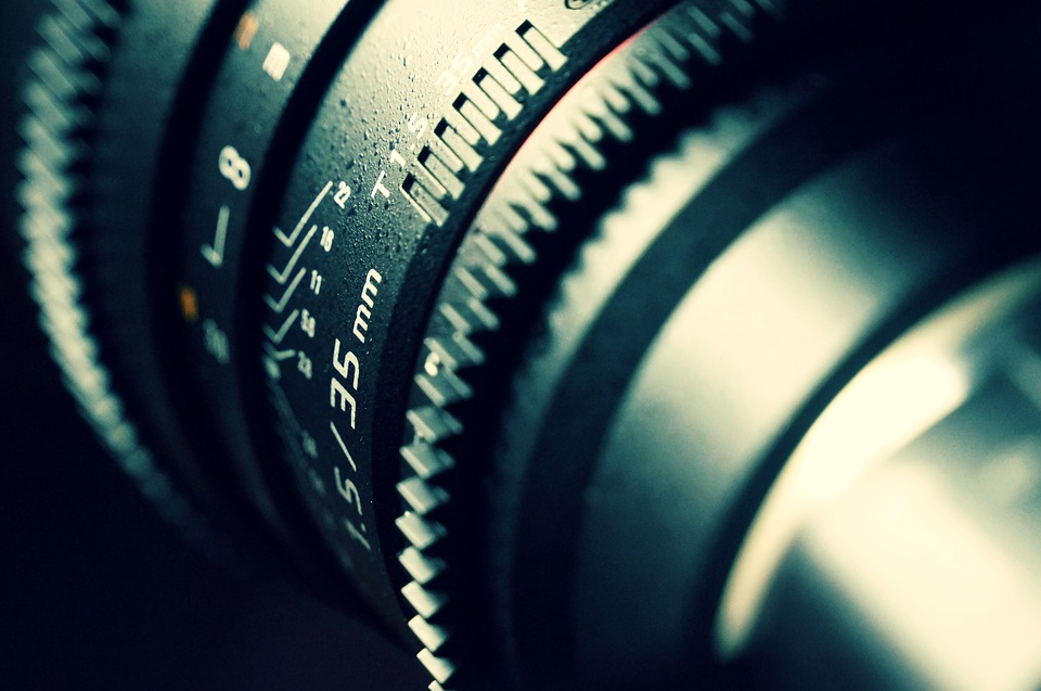 Hiring legal videographers can help give you a better chance of success!