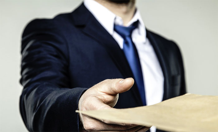Woman Versus Man As A Process Server In Canada